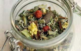 Монастырский чай-в чем правда,а в чем развод